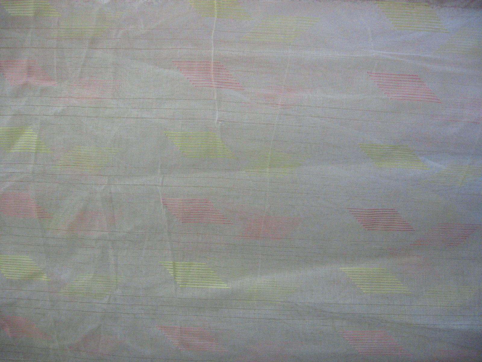 Záclona 10m, šírka1,45m - Obrázok č. 2