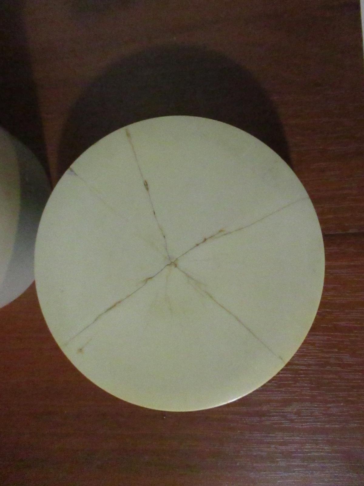 Veľká termoska - Obrázok č. 1
