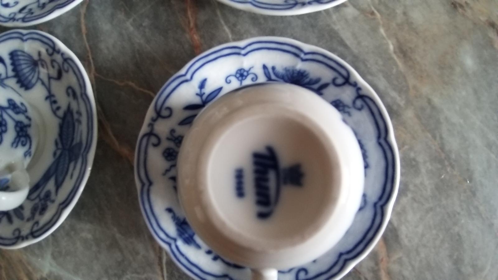 Značené šialky na kávu - Obrázok č. 3