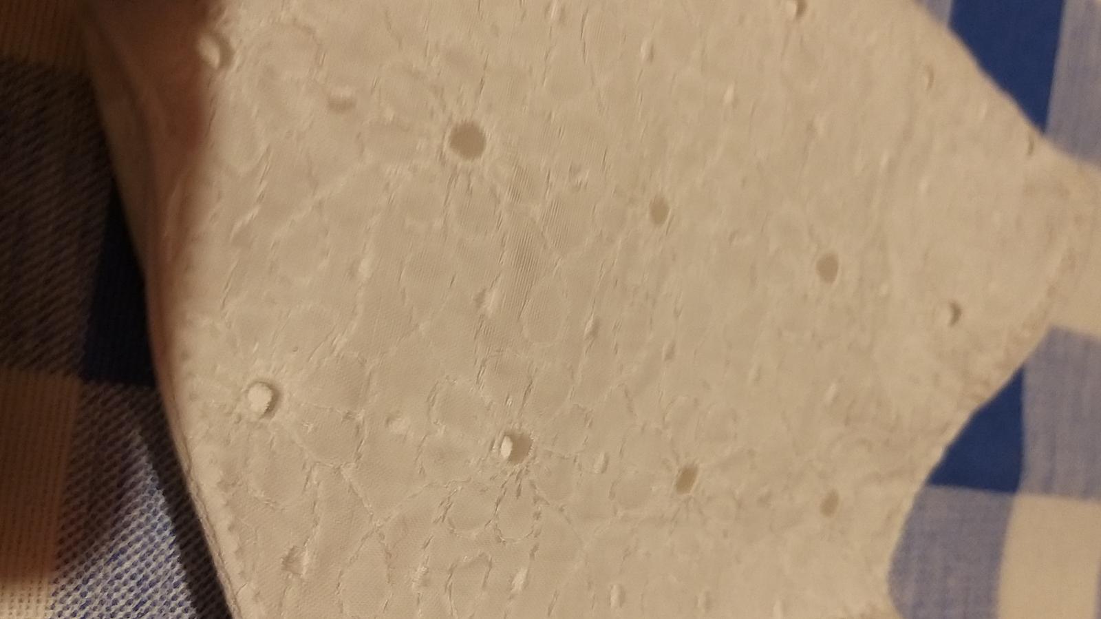 Rúško - Obrázok č. 1