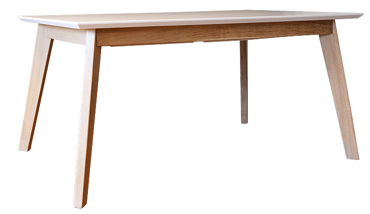 Takto nejako si predstavujem náš dom... - takze vyber konecny-stol od karpisa..