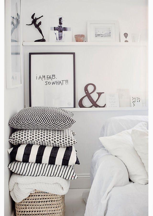 Takto nejako si predstavujem náš dom... - Obrázok č. 31