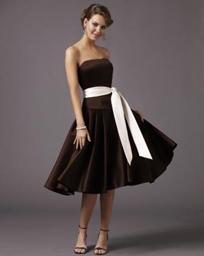 Pekné šaty,kokteilky - Obrázok č. 11