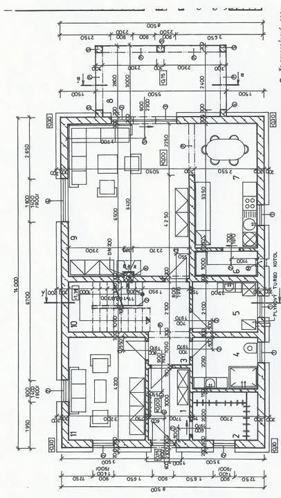 Nas projekt/Nas domcek - Obrázok č. 1