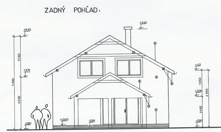 Nas projekt/Nas domcek - Obrázok č. 3