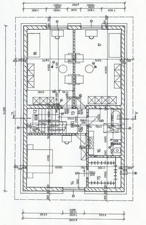 Nas projekt/Nas domcek - Obrázok č. 2