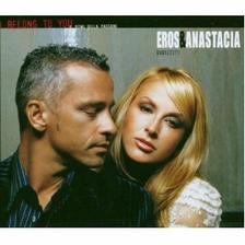 Eros Ramazzotti & Anastazia - I belong to you