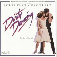 Bill Medley&Jennifer Warnes - Time of my life