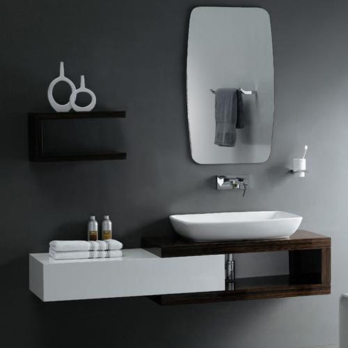 Kúpelne - všetko čo sa mi podarilo nazbierať počas vyberania - Obrázok č. 182