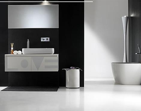 Kúpelne - všetko čo sa mi podarilo nazbierať počas vyberania - Obrázok č. 18