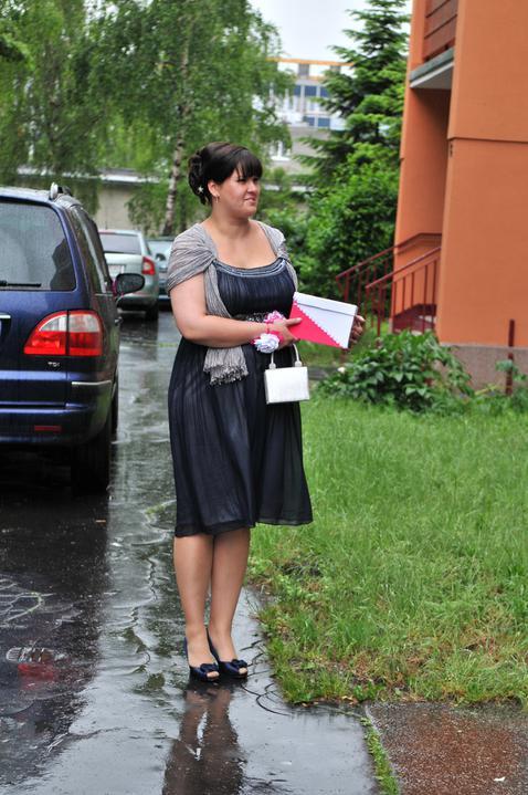 Barbora{{_AND_}}Viliam - Obrázok č. 21