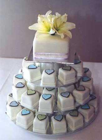 T & I  15. júla. 2006 :) - takuto tortu planujem