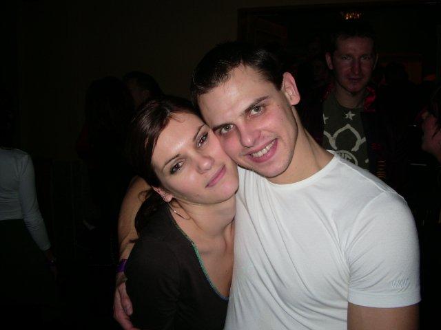 T & I  15. júla. 2006 :) - nasa aktualna spolocna fotka