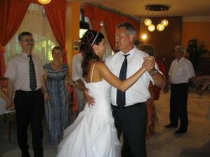 s tatom :)