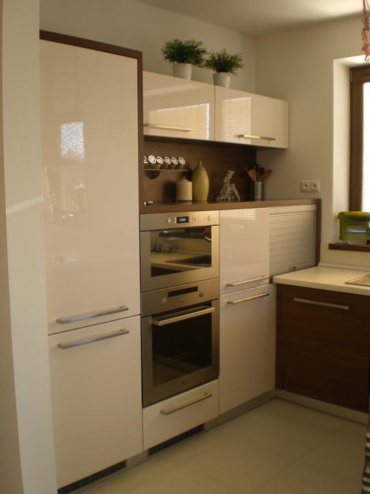 """Bungalov 967 - moja najobľúbenejšia časť ,,kuchyňa"""""""