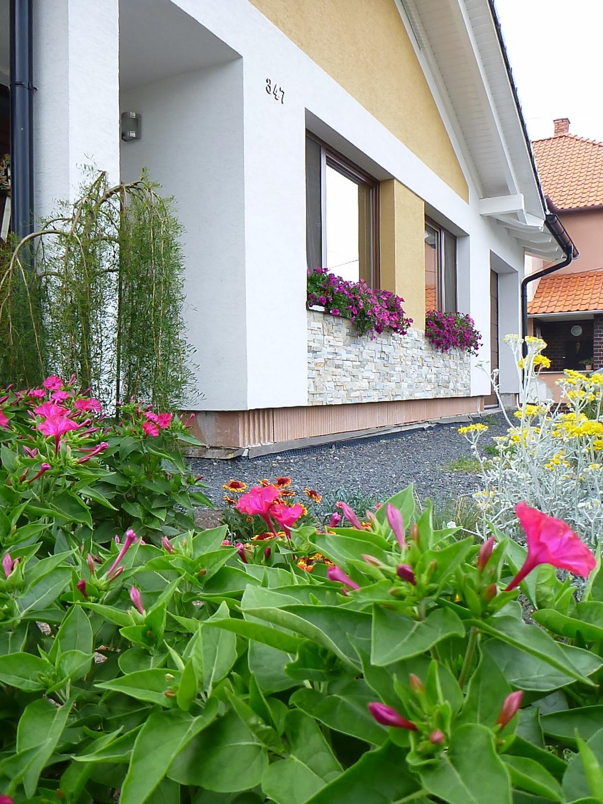 Bungalov 967 - 07/2014