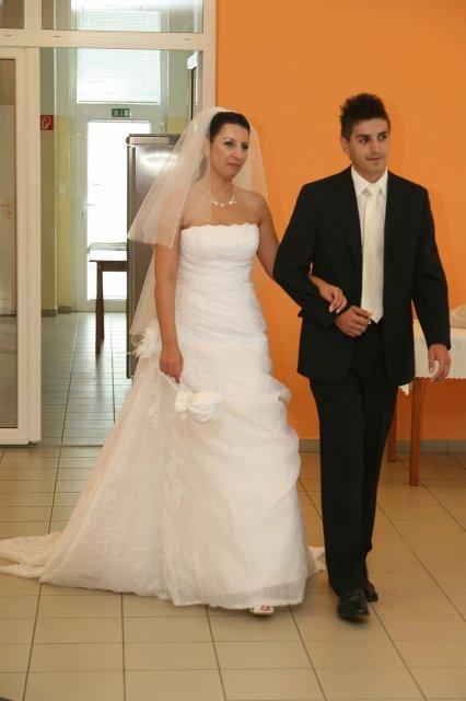 Ingrid{{_AND_}}Štefan - ja a moj brat