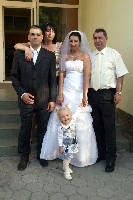 Ingrid{{_AND_}}Štefan - moji rodičia a Emily