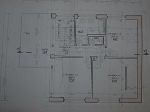 horné poschodie
