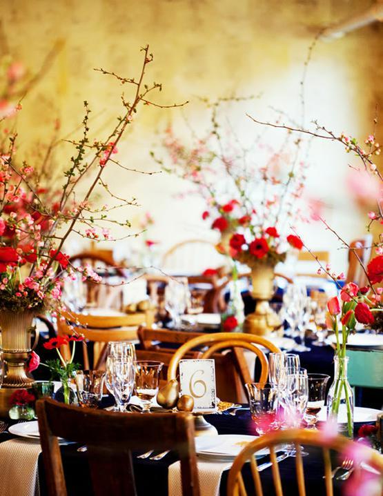 Výzdoba, dekorácie, kvetiny ... - Obrázok č. 14