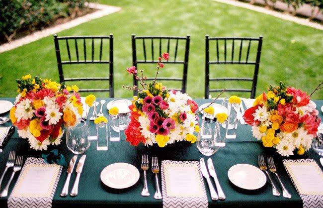 Wedding garden party - Obrázok č. 5