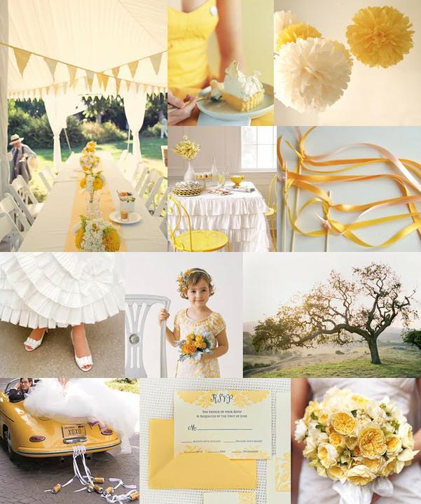 Letná svadba :) - Obrázok č. 14