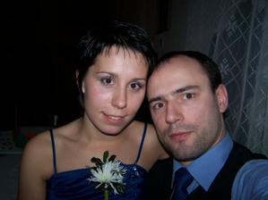 to jsme my dva:-)))