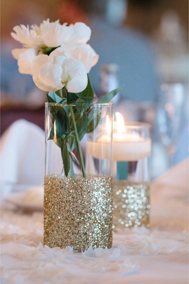 Zlate vazy - Obrázok č. 1
