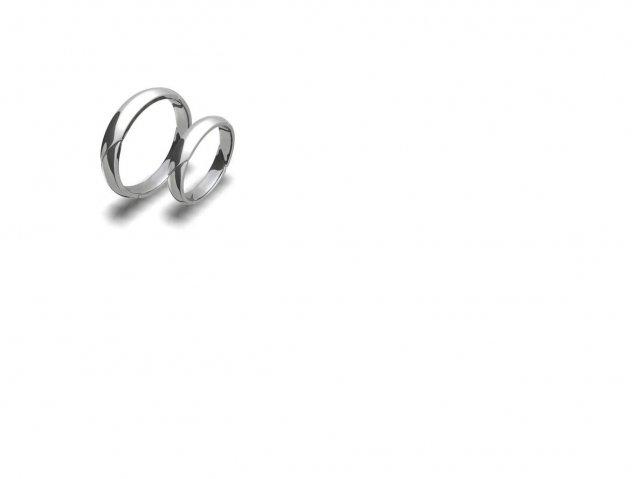 Tinit - Naše prstene