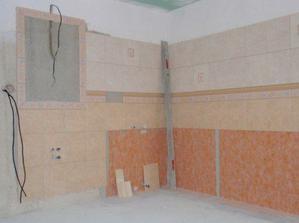 horni koupelna