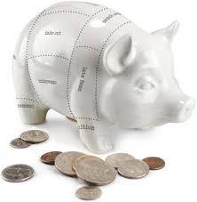 Finance aneb šetříme domácí rozpočet - Fotografie skupiny
