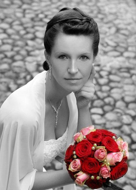 Petronela Plžíková{{_AND_}}Peter Fuňa - Obrázok č. 17