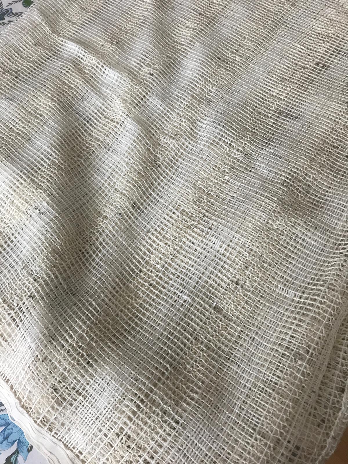 Záclona - Obrázok č. 1