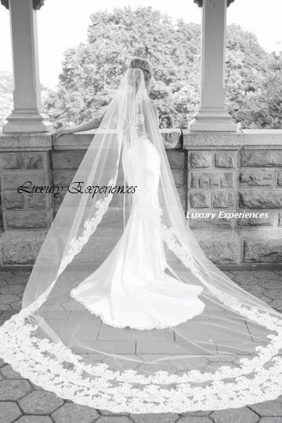Svadobné inšpirácie - Obrázok č. 25