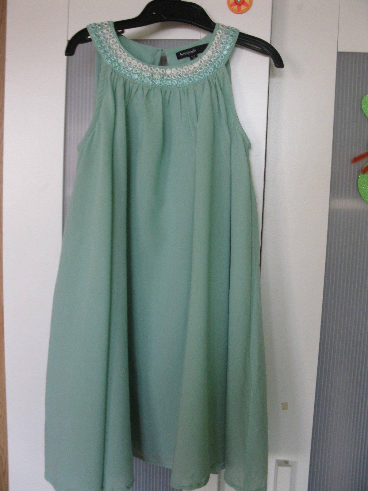 Sváteční šaty - Obrázek č. 1