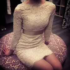 chcem iiiich! :-)