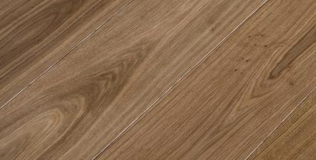 Saxoparket podlaha - devenná - prírodný dub - v reali  kúsok bledšia - objednaná