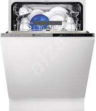 Electrolux ESL 5330LO táto umývačka, ale pokukujeme ešte pojednej whirpoolke.