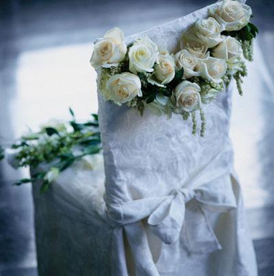 Michal a Barbora : Príprava na našu elfskú svadbu - úplná nádhera