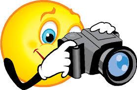 Aj my sa musíme pripraviť na náš veľký deň - NAŠE PRÍPRAVY :-) - Máme už aj fotografa Dominika Stehnáča