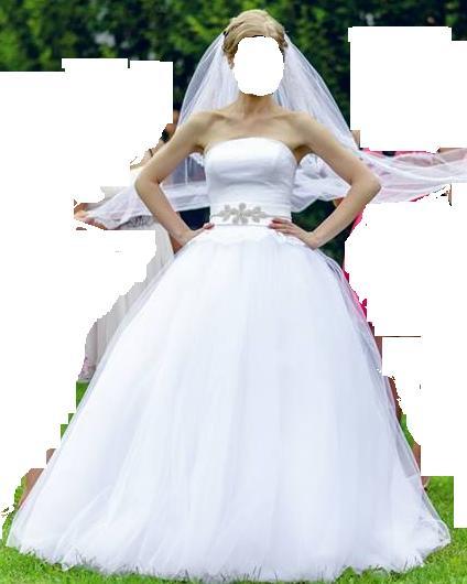 svadobné šaty so závojom - Obrázok č. 3