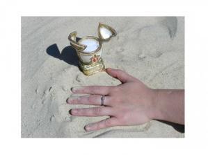 krasny diamantovy prsten.