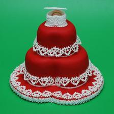 a este jedna torticka,ktoru robila moja znama.