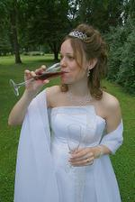 ...nase oblubene