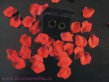 Petrík a Maťka - Červené lupienky nesmú chýbať