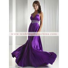 to sú také krásne šaty