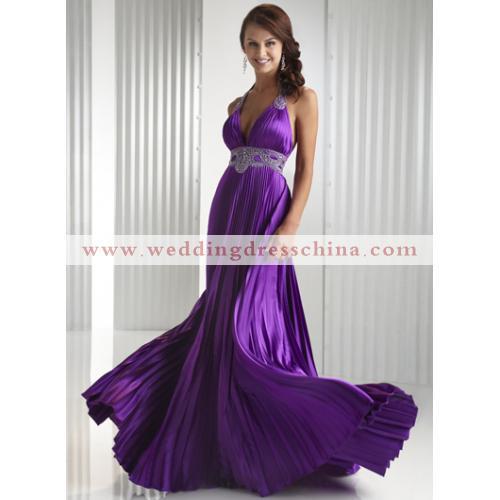 Petrík a Maťka - to sú také krásne šaty