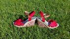 Sandálky graceland, 40