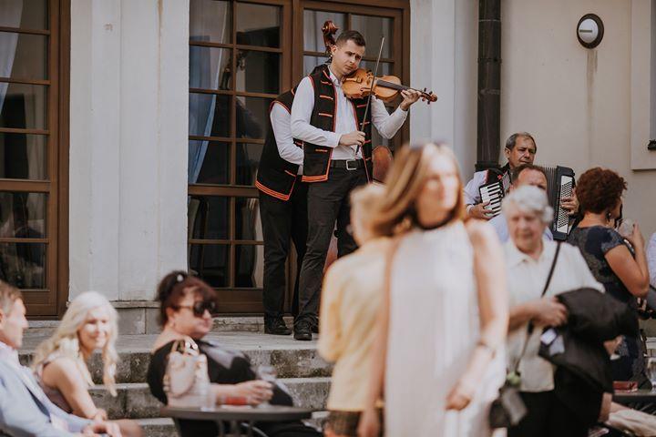 Svadba, Levoča 06/2019 - Obrázok č. 5