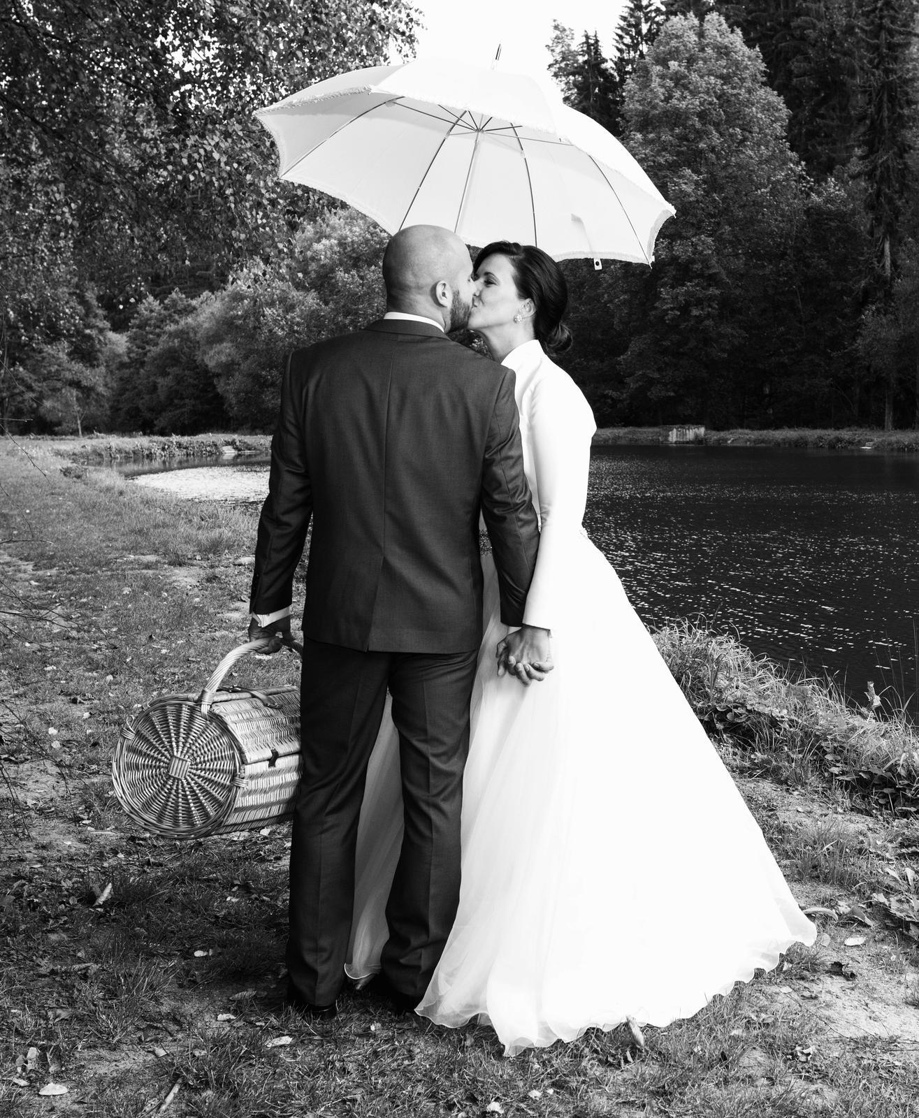 25. črc 2017 v 11 01 • Svatba byla v září 2015 • Odpověz • To se mi líbí • 679fbc13e2